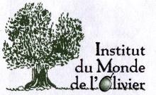 Logo partenaire huile d'olive moulin de mouries